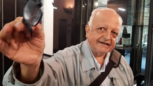"""Ospedali di Cairo e Albenga, il dottor Giusto: """"Finalmente ci si accorge degli errori commessi con la privatizzazione"""""""