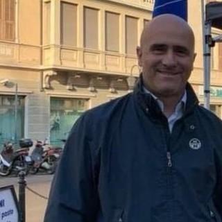 """Albenga, Roberto Tomatis (Lega): """"Il test antidroga obbligatorio crea tensioni in maggioranza. Il sindaco Tomatis in difficoltà"""