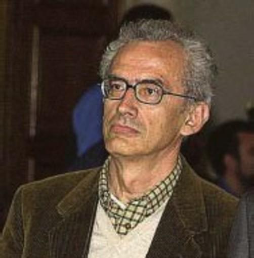 Roberto Cuneo (Italia Nostra): Tirreno Power gongola, i turisti se ne andran lontano, lo Stato dovrebbe fare il suo mestiere e chiudere i gruppi a carbone