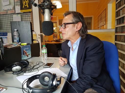 """Posticipo inizio scuole, il sindaco Tomatis: """"Albenga contattata da altri Comuni anche fuori Liguria, la nostra ordinanza presa a modello"""""""
