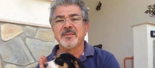 """""""Memoria e Impegno"""" per ricordare le vittime delle mafie: Rocco Mangiardi e i genitori di Dodò a Savona"""