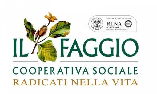 La cooperativa il Faggio di Savona in prima linea per i migranti: in Provincia accolti più di 100 profughu