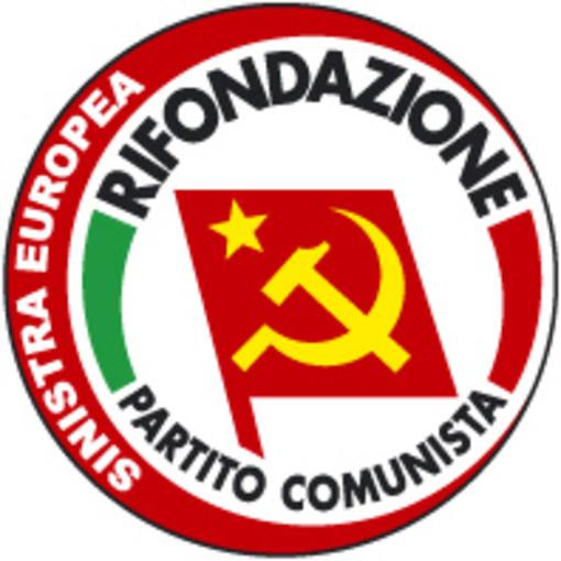 "Savona: Gran Finale per ""RifondaFesta"" a Zinola"