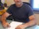 """Albenga, l'attacco di Roberto Tomatis (Lega): """"No alle bancarelle"""""""