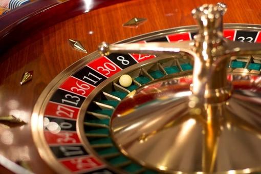 5 curiosità sul gioco della roulette