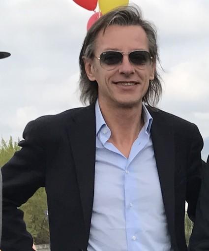 Albenga, il sindaco Tomatis si unisce al cordoglio per Graziella Onorato Viveri