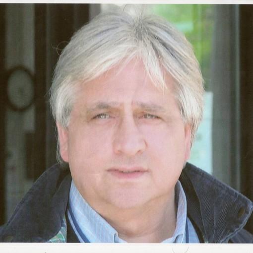 Loano e il mondo della musica in lutto per la scomparsa di Roberto Fiumara