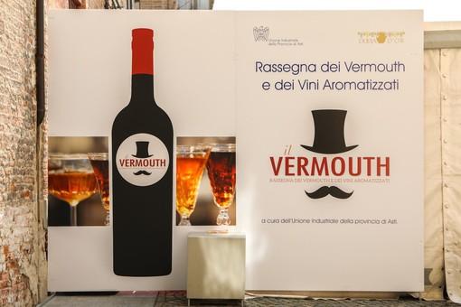 Dici Vermouth e pensi Torino