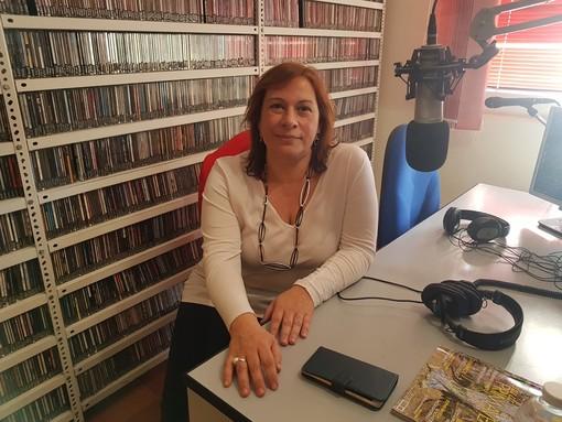 """Boissano, il sindaco Olivari: """"Chiederemo un piccolo mutuo per la manutenzione delle strade e per la videosorveglianza"""" (VIDEO)"""