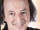 L'estate alassina cala il tris d'assi Roberto Ferrari ad Alassio per festeggiare il 30 anni di carriera