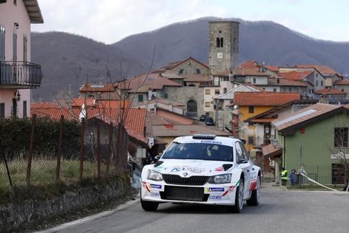 Savona, l'A.S.D. Marshal Rally organizza un corso gratuito per diventare ufficiali di gara