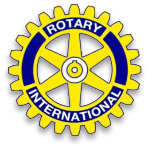 Rotary: giovani e prevenzione andrologica, uno sguardo al futuro