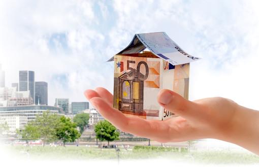 Spotorno: il Comune stanzia 35mila euro per il bando affitti