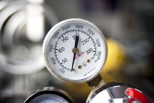 Taratura degli strumenti di misurazione: verifica periodica e pianificazione