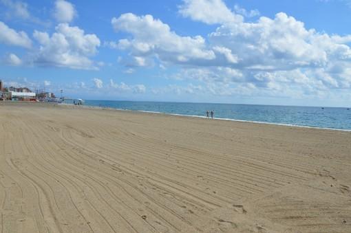 """Pietra e il tema spiagge libere, Rozzi (Fratelli d'Italia): """"Il sindaco si esprima chiaramente"""""""