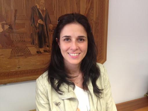 """Sara Foscolo (Lega): """"In arrivo 400 milioni per investimenti nei nostri comprensori"""""""