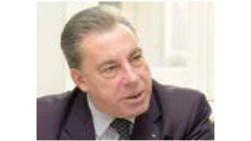 """Sciopero fiscale, Renato Scosceria (FDI): """"Mi associo all'idea del presidente degli Albergatori Savonesi"""""""