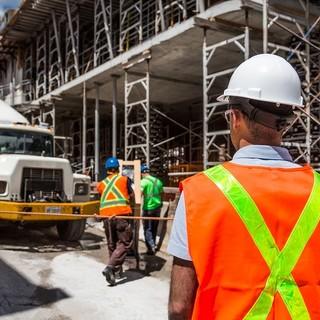 Sicurezza sul lavoro: ecco le principali misure antincendio da adottare in azienda