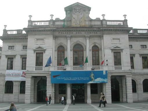 """Bilancio di Savona, Montaldo: """"Obbligati a procedere con successive manovre e pesanti tagli alla spesa"""""""