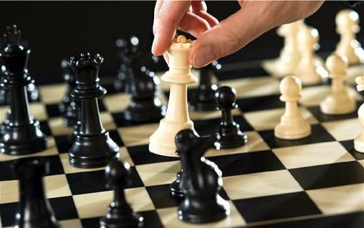 Boissano, sabato sera un torneo di scacchi per bambini e di Scala 40 per gli adulti