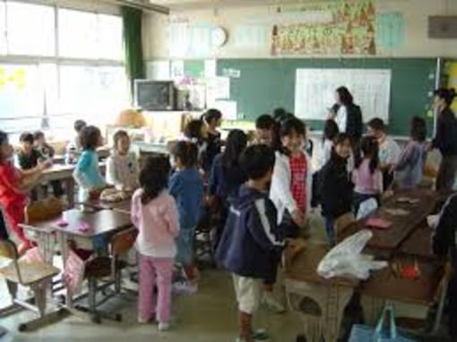 Situazione bagni nelle scuole primarie di Andora, genitori minacciano l'esposto in Procura
