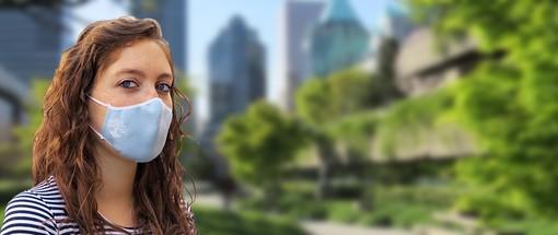 Acquista mascherine FFP2 in un click, su antinfortunistica-dpi.it