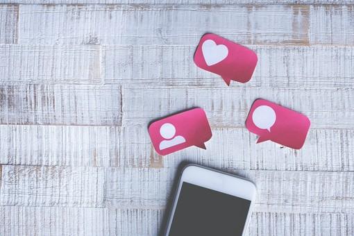 Il successo di Instagram spiegato dai numeri ufficiali