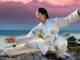 Savona, un seminario sul Taijiquan con il maestro Li Rong Mei