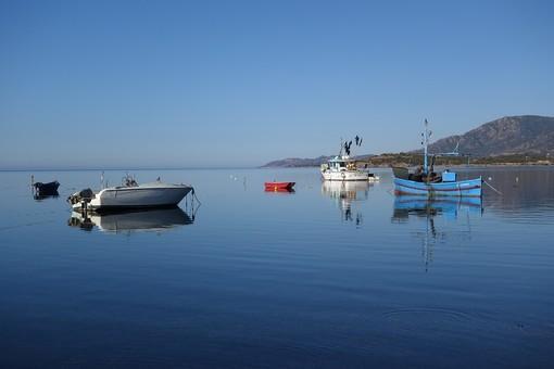 Sardegna: più che una meta per le vacanze... Un vero status symbol