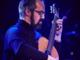Domenica Christian Saggese in concerto nella chiesa di San Dalmazio a Savona
