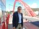 Due anni di amministrazione Tomatis ad Albenga: il Sindaco traccia un bilancio ad ampio raggio