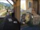 Stazione di Alassio: blitz anti bivacchi di Polizia Municipale e Polfer