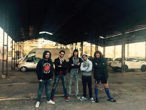 "Al via il ""Peperoncino Tour"" dei 7 Years Unlucky"