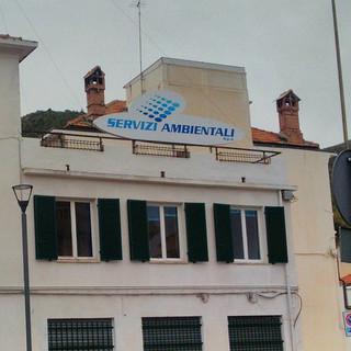 """No dei vertici di Servizi Ambientali all'ingresso di Vaccarezza nel cda, la reazione del capogruppo di """"Cambiamo"""": """"Temo che dietro questo gesto ci sia qualcosa di non esplicitato"""""""