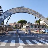 Al Santa Corona un altro parto d'urgenza a quasi un anno dalla chiusura del Punto Nascite