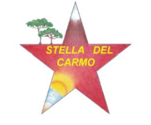 Stella del Carmo organizza una serie di eventi di approfondimento politico e culturale