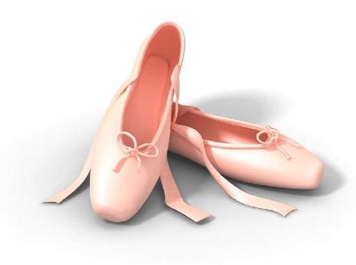 Danzastudio Varazze presenta il Saggio di Fine Anno Accademico