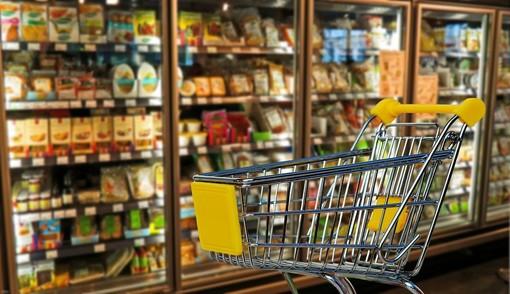 Covid-19, supermercati Liguria: sciopero a Pasqua, 25 aprile e 1 maggio