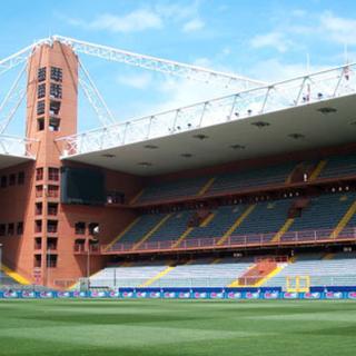 Sampdoria e Università di Genova avviano un progetto comune per l'inserimento di 11 studenti nello staff tecnico blucerchiato