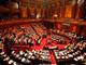 """""""I 15 senatori che hanno votato no alla fiducia saranno espulsi"""": il savonese Mantero fuori dal M5S"""
