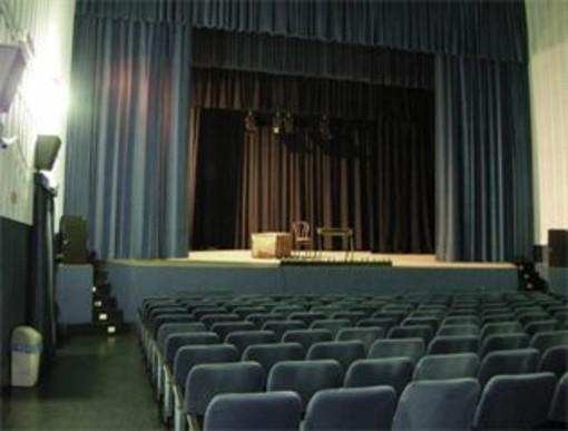 Programmazione Cinema Teatro AMBRA di Albenga dal 22 al 28 aprile