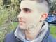 Savona, ritrovato a Nizza il 23enne scomparso a Pasquetta