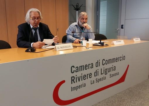 Savona, due seminari sugli strumenti di collaborazione amministrativa