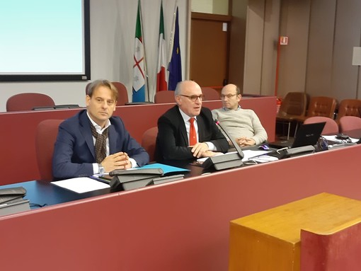 Piano Casa: a Savona in due anni 305 interventi e un valore economico generato di oltre 50 milioni (VIDEOINTERVISTA)