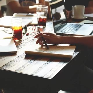5 imprenditori tecnologici di cui forse non hai mai sentito parlare, ma da cui potresti imparare qualcosa