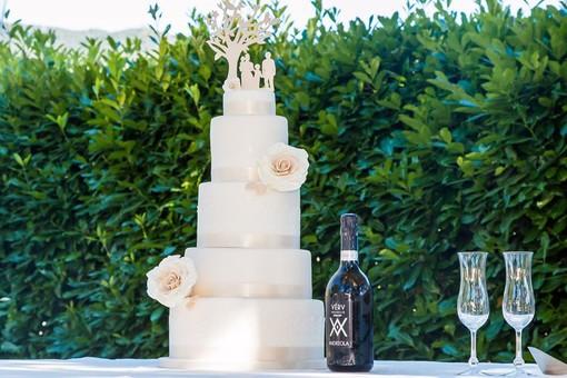 """Sposi al Borgo"": un grande evento dedicato al matrimonio prende vita a Finalborgo"