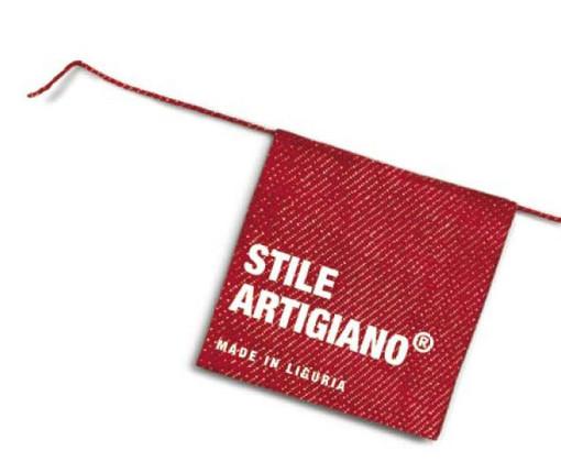 """Savona: dal 23 al 25 settembre torna """"Stile Artigiano – Made in Liguria 2011 – Food & Design"""""""