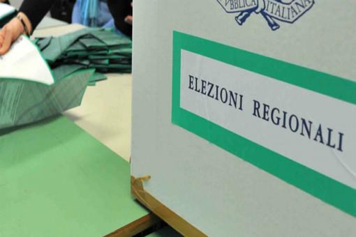 Regionali, scrutinio terminato: Toti si riconferma con il 56%. Sansa si ferma al 39