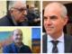 Piaggio Aerospace al Mise: il parere dei sindaci del Ponente