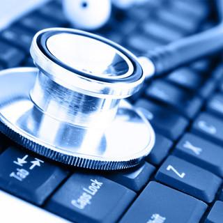 """Medici di famiglia e odontoiatri """"Over 55"""": imminenti le vaccinazioni nel Savonese"""